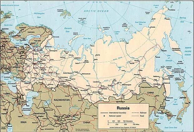 russia-94